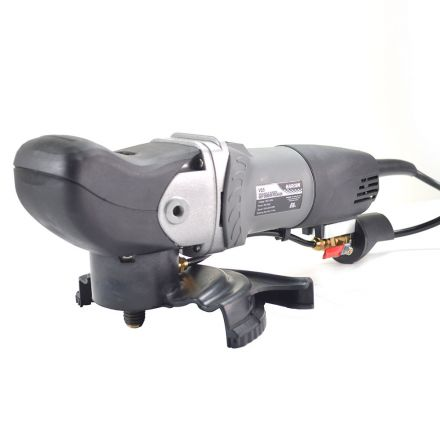 Hardin GHWVP Variable Speed Wet Grinder Polisher 110 Volt, 60 Hz,1000 to 4500 RPM 900 Watt (VS5 )