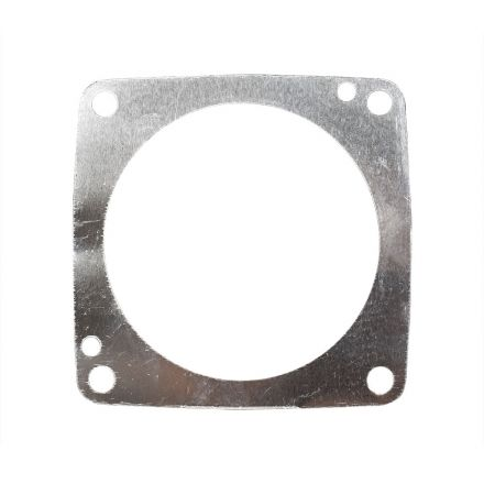 Hardin GPD1-JH55-1-3 Starter Gasket For Hardin Gas Powered T-Post Driver Jack Hammer Pickett