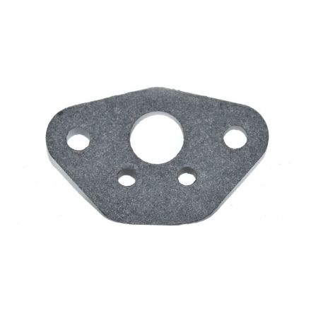 Hardin GPD1-JH55-1-46 Carburetor Gasket For Hardin Gas Powered T-Post Driver Jack Hammer Pickett