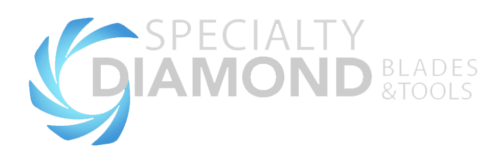 Specialty Diamond Logo